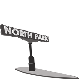 North Park For The Arts